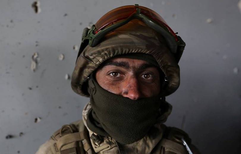 soldier_eyes