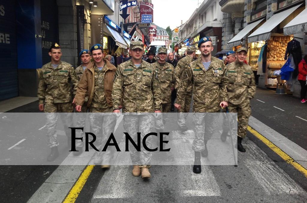 france-1024x680