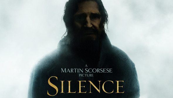 silence-poster-featured-image