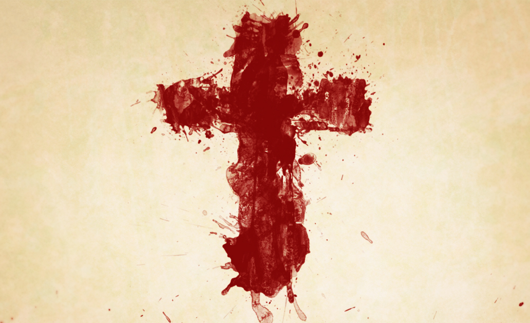 Вбивство єзуїта в Сирії