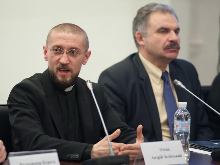 Наслідки гаванської декларації Папи Франциска і Партіарха Кирила