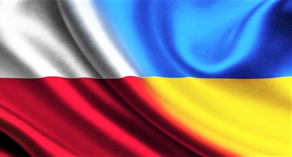 Важливі зміни для єзуїтів в Україні
